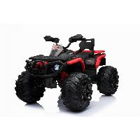 2 seater Ride On Electric Toy Car for Kids,Kids Remote Control Electric,Ride on Beach ATV Car (ST-W3588)