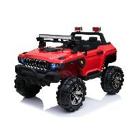 Best selling kids electric jeep car battery operated jeep for child ride on remote control car jeep (ST-W0618)