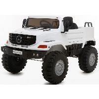 New Licensed Mercedes Benz Zetros Battery Ride On Cars battery cars for children 12v (ST-T0919)