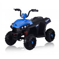 baby toys made in china motor vehicles kids atv (ST-YS601)