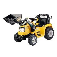 factory directly best selling products kid mini excavator ride on toy for children (ST-M1005)