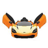 New Arrival Mclaren 720S Licensed Kids Electric Car Children Rid on Toys 12V (ST-F720S)