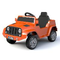 2019 New Ride on Toys Children Battery Jeep Car Electric Kids Jeep Cars (ST-D1828)
