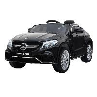 SparkFun New Licensed Mercedes AMG GLE 63 Coupe Ride On Car Kids Electric Car For Sale (ST-HA005)