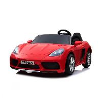 New Big Concept Sport Racing Cars for Kids to Drive 24V Kids Plastic Electric Ride on Car (ST-Y0021)