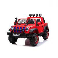 2019 New JEEP Model with Two Seats Ride on Children's Battery Car (ST-GA023)