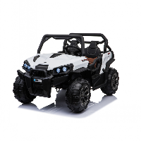 Battery Powered 2 Seat Big UTV Kids Electric Ride on Car with 4 Motors (ST-W7988)