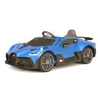 Educational Toys Licensed BUGATTI DIVO Electric Vehicles Remote Control Ride on Car (ST-BL338)
