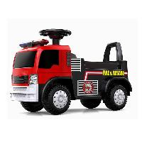 Kids Electric Car Child Fire Truck Ride on Toy Baby Toy Car (ST-JC008)
