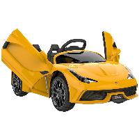 Hot Selling Outdoor Sport Car for Kids Drive on Big Toy Car for Big Kids (ST-Z8858)