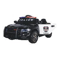 Best Selling Kids Police Car Toys Police Ride on Kids Car for Ride (ST-JC666)