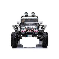 Hot Sale Fashion Ride on Toys Car Electric Mini 4x4 Kids Jeep (ST-D1719)