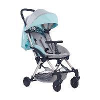 Good Quality Cheap Wholesale Price EN1888 Certificate Aluminum Alloy Baby Stroller Umbrella (SF-SLS03)