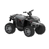Cheapest Wholesale Kids Ride On Toys 4 Wheeler Electric Kids Ride on ATV Quad (ST-L9955)