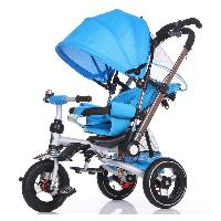 SparkFun China Wholesale Ride on Toys Tricycles for Baby 2019 (ST-T0010)