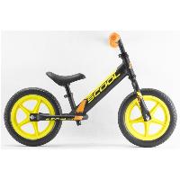 شعبية 12 بوصة للأطفال اللعب الرصيد دراجة الطفل دراجة سباق ووكر الدراجة (SF-S1221-1)