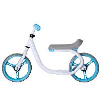 Unique Design Wheel Outdoor Play Baby Balance Bike Two Wheels Bicycle (SF-S1202)