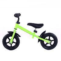 Mini Kids Balance Bicycle No-pedal Lovely Cool Balance Bike Baby Balance Bike (SF-S1289)