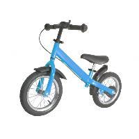 نوعية جيدة ورخيصة عجلات الهواء طبل الفرامل أطفال الرصيد الدراجة أطفال الدراجة (SF-S1203)