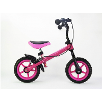 Kids Baby Balance Bike Bicycle Balance for Kids for Children (SF-S1005)