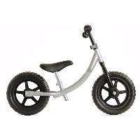 Hot Sale Popular New Fashion Steel 12 Inch Kids Balance Bike (SF-S1208)