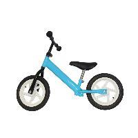 Popular 12 Inch High Quality EU Standard EVA Tire Kids Bicycle Balance Bike (SF-S1201)