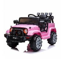2019 New Ride on Toys Children Battery Jeep Car Remote Control Electric Kids Jeep Cars (ST-HA017)