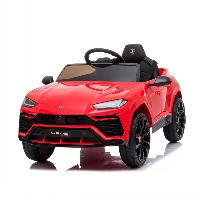 New Licensed Lamborghini Popular in USA Cheapest Powerful Battery Kids Ride on Car (ST-T0923)