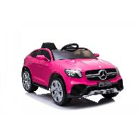 SparkFun New Licensed Mercedes Benz GLC Cheap Ride on Toy Car Kids Driving Ride on Car (ST-W0008)