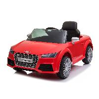 New Fashion Licensed AUDI TTS Roadster Battery Toy Car Kids Driving Ride on Car (ST-R1901)