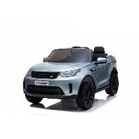 SparkFun New Licensed Range Rover Discovery Remote Control Electric Children's Ride On Car (ST-R1905)