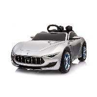 Licensed Maserati Alfieri ride on cars for kids with remote control (ST-D1728)