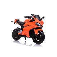 Hot Newest Ride on Bike Electric Motorcycle Kids 24V with Powerful 250W Motor for 8-12 Years Old (ST-D1629)