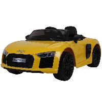 New toys kids car Licensed AUDI R8 kids outdoor toys (ST-G2198)