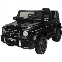 2018 remote control car Licensed Mercedes Benz G63 popular toys for kids (ST-GJ263)
