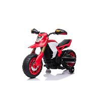 Newest Cheap Wheels Plastic Battery Power Children Kids Baby Electric Motorcycle Ride on (ST-R1909)