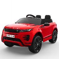 2020 Mới được cấp phép Range Rover Evoque 2.4G Ride On Car Range Rover Kids Car (ST-FE999)