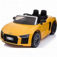 2018 hot sale Licensed AUDI R8 children electric toy car price (ST-A00R8)