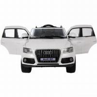 Popular car for kidsLicensed AUDI Q5  ride on car (ST-A00Q5)