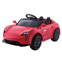 2018 hot sale children electric toy car  ride on cars for kids with remote control (ST-A1718)