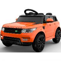 2018 popular ride on cars for kids with remote control ride on car (ST-A1638)