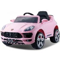 New Kids Electric RC Ride On Car Toy Motorized Kids Ride On Cars (ST-A1518)