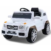 High Quality Ride On Car Childrens Electric Cars For Sale (ST-A1058)