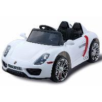 Modern Baby Toy Car Kids Electric Car (ST-A1038)