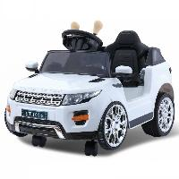 Kids Ride On Remote Control Power Car Price Kid Battery Car Gift For Kids (ST-A1068)