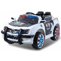 Hot Sale Electric Toy Cars For Big Kids Plastic Toy Cars For Kids To Drive(ST-A1028)