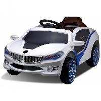 The Hottest Childrens Rechargeable Car With Battery Cars For Children (ST-A1008)