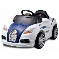 Kids Ride On Cheap Electric Cars For Kids Remote Control Children Electric Car (ST-A0938)