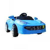 Kids Electric Ride On Car Toys With Music And Forward And Backward Founction (ST-O5088)