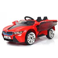 Remote Control Three Gear Speed Shift Kids Electric Ride On Car Toys (ST-O1888)